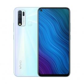 VIVO Y50 智能手機