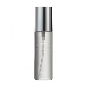 ViGene VI COSMETICS 03  荷電保濕化妝水