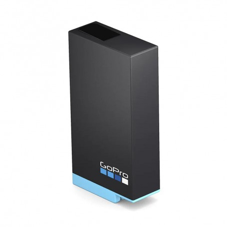 GoPro MAX 充電電池
