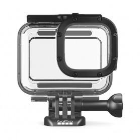 GoPro安全防護保護殼(HERO8 BLACK)