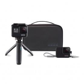 GoPro旅行套裝