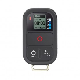 GoPro 智能遙控器