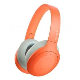 Sony WH910N 無線藍牙降噪耳機