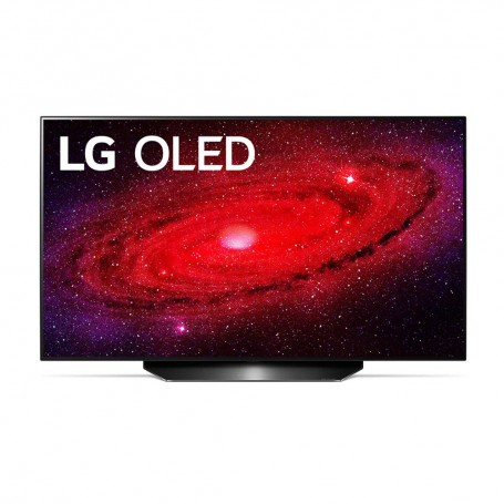 "LG OLED48CXPCA 48"" 4K OLED 智能電視"