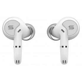 SOUL SYNC PRO 真無線藍牙耳機