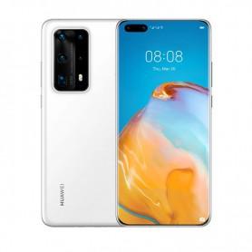華為(HUAWEI) P40 Pro+ 512GB 智能手機