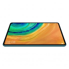 華為(HUAWEI) MatePad Pro 5G (256GB)流動平板