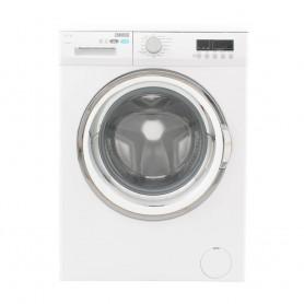 金章(ZANUSSI) ZFV1237 前置式 7.0公斤洗衣機