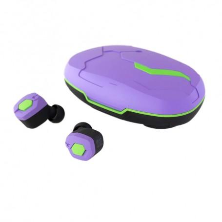 Final X EVA2020 TWS 真無線耳機