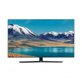 "SAMSUNG UA55TU8500JXZK 55"" 4K 電視"
