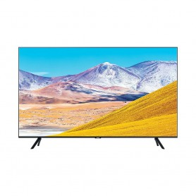 "SAMSUNG UA50TU8000JXZK 50"" 4K 電視"