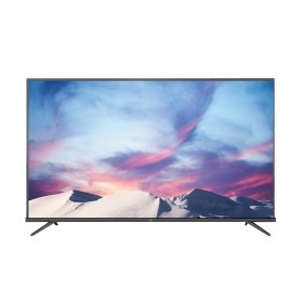 "TCL 55P8M 55"" 4K UHD Android 超高清電視"