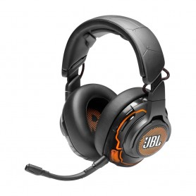 JBL Quantum One USB Wired Over-Ear Professional Gaming Headset 電競耳機