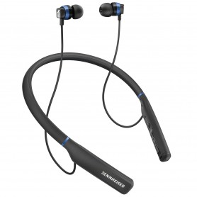 Sennheiser CX 7.00BT In-Ear Wireless 藍牙耳機適用於耳機及耳筒: CX 7.00BT