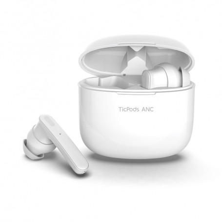 Mobvoi TicPods ANC 真無線耳機