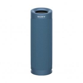 Sony SRS-XB23可攜式藍牙揚聲器