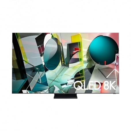 "SAMSUNG QA85Q950TSJXZK 85"" 8K 電視"