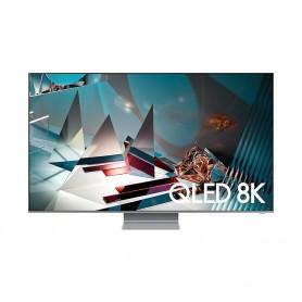 """SAMSUNG QA82Q800TAJXZK 82"""" 8K 電視"""