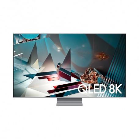 """SAMSUNG QA65Q800TAJXZK 65"""" 8K 電視"""