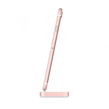 Apple iPhone Lightning 底座