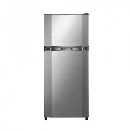 日立(Hitachi) R-T170E9H 169公升 雙門雪櫃