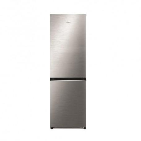 日立(Hitachi) R-B380PH9 314公升 雙門雪櫃
