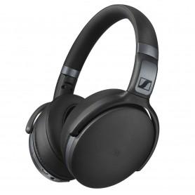 Sennheiser HD 4.40BT 無線藍牙耳機適用於耳機及耳筒: HD 4.40BT