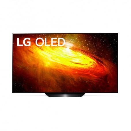 LG OLED TV BX 55吋 4K 電視
