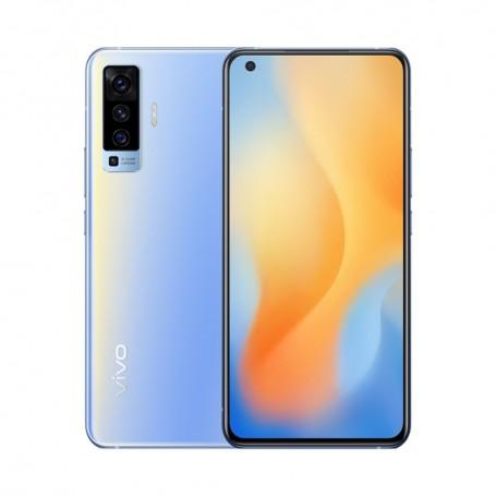 Vivo X50 智能手機