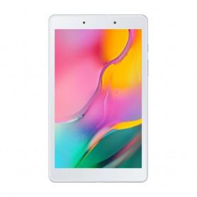 """三星(SAMSUNG) T290 Galaxy Tab A (8"""") Wi-Fi 流動平板"""