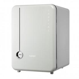 Haenim HN-04 紫外線UV消毒烘乾機 25升 (典雅系列)