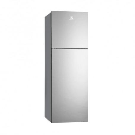 伊萊克斯(ELECTROLUX) ETB2802H 255公升 變頻雙門雪櫃