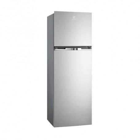 伊萊克斯(ELECTROLUX) ETB3700H 348公升 變頻雙門雪櫃