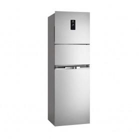 伊萊克斯(ELECTROLUX) EME3700H 332公升 變頻三門雪櫃