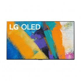 "LG OLED77GXPCA 77"" OLED 4K TV GX 智能電視"