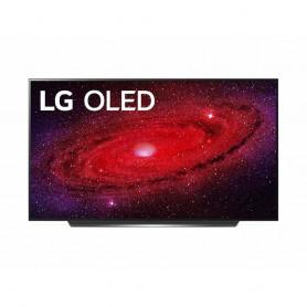 """LG OLED77CXPCA 77"""" OLED 4K TV CX 智能電視"""
