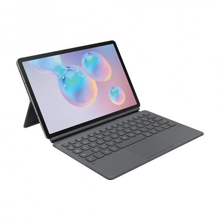 加 $699 換購: 書本式鍵盤皮套