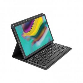 加 $399 換購: 書本式鍵盤皮套