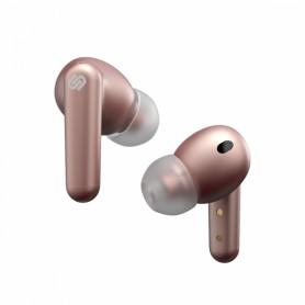 URBANISTA LONDON 真無線藍牙耳機