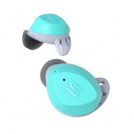 SOUL S-FIT 真無線藍牙耳機