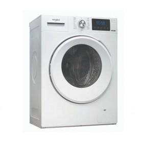 惠而浦(Whirlpool) FRAL80111 前置式 8.0公斤洗衣機