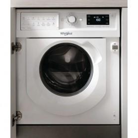 惠而浦(Whirlpool) WFCI75430 內置式 7.0/5.0公斤洗衣乾衣機