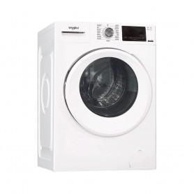 惠而浦(Whirlpool) WRAL85411 前置式 8.0/5.0公斤洗衣乾衣機
