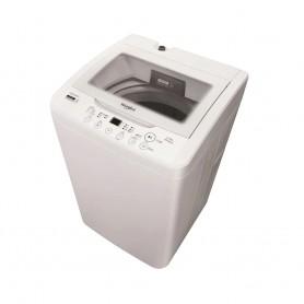 惠而浦(Whirlpool) VEMC62811 日式 6.2公斤洗衣機