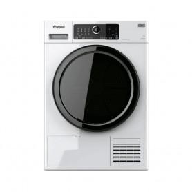惠而浦(Whirlpool) HSCX90424 冷凝式 9.0公斤乾衣機