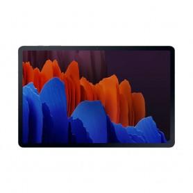"""三星(Samsung) Galaxy Tab S7+ (12.4"""") 256GB 流動平板"""