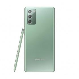 三星(Samsung) Galaxy Note20 智能手機