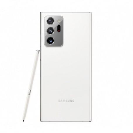 三星(Samsung) Galaxy Note20 Ultra 智能手機