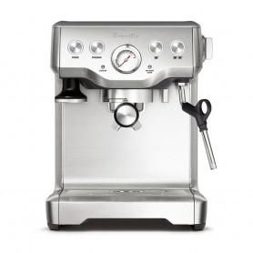 Breville BES840 意式咖啡機