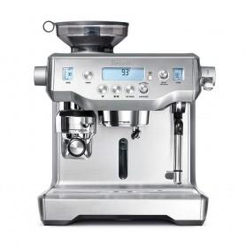 Breville BES980 智能精品咖啡機